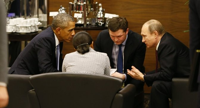putin-obama-in-g20-turkey.jpg?w=672&h=37