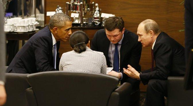 putin-obama-in-g20-turkey