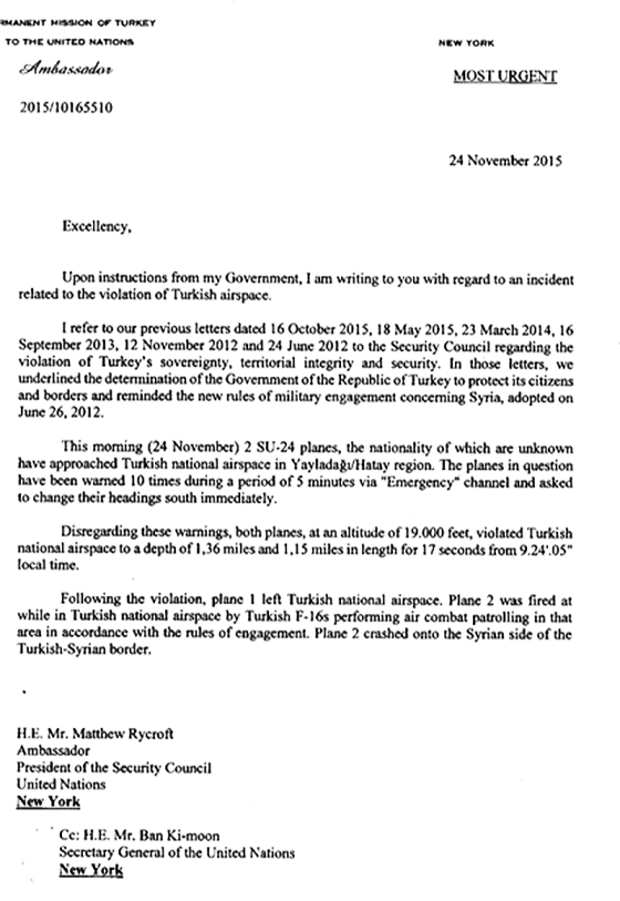 turkey-letter-to-unsc-re-backstabbing-russia