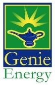 gne logo