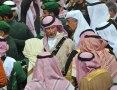 price charles in saudi 2