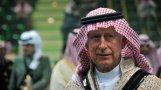 price charles in saudi 3