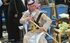 price charles in saudi