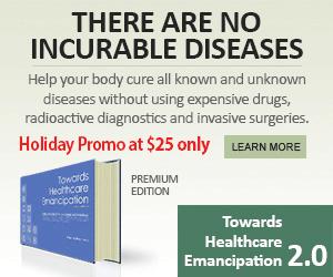 towards-healthcare-emancipation-promo