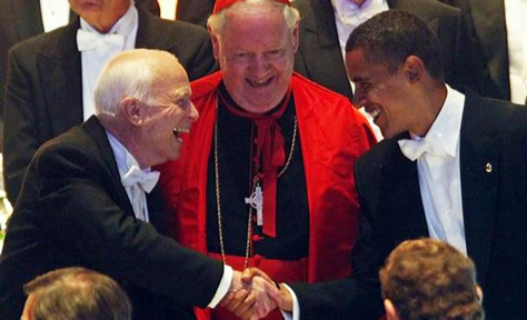 obama-mccain-jesuit