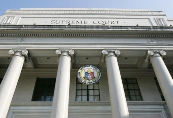 philippines-supreme-court-7