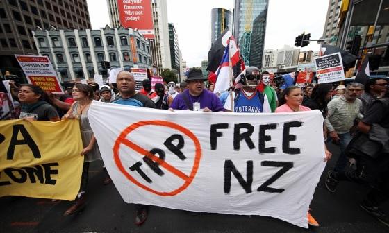 free nz tpp