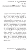 p2 imf articles of agreement