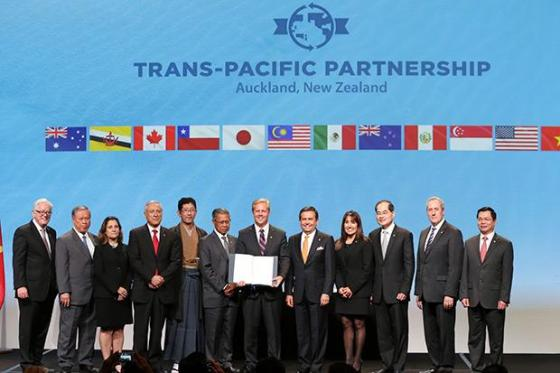 tpp-signing-new-zealand