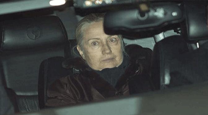 Digging Deeper on Hillary Clinton