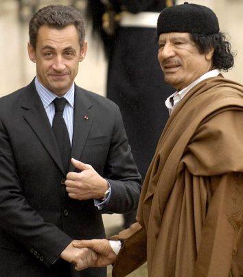 gaddafiEPA1012_468x533