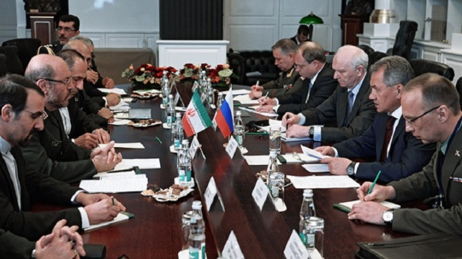 BRICS led Revolution Fortified with Game-Changer MCIS Conference