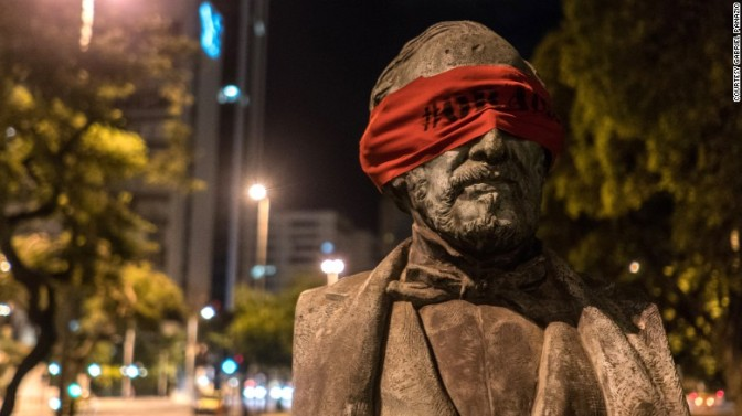 Brazil's Democracy to Suffer Grievous Blow | TheIntercept