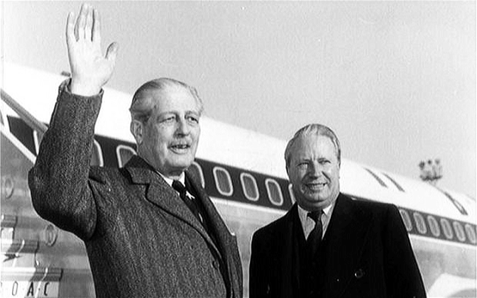 Harold-Macmillan,-here-with-Edward-Heath,