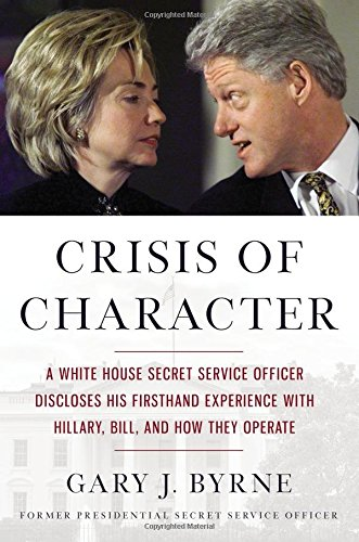 crisis of character cover