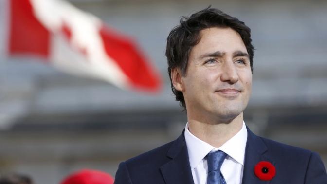 Canadian Policy on Venezuela, Haiti Reveals Hypocrisy