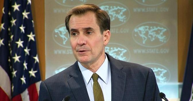 us-state-department-spokesman-john-kirby