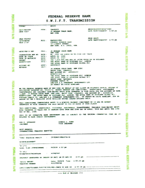 federal-reserve-swift-transmission-5t-2009