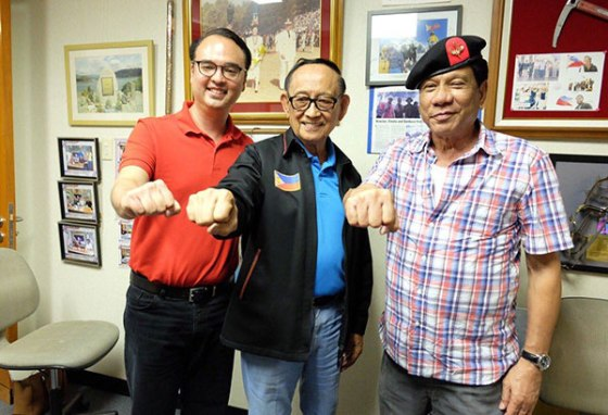 fvr-duterte-and-cayetano