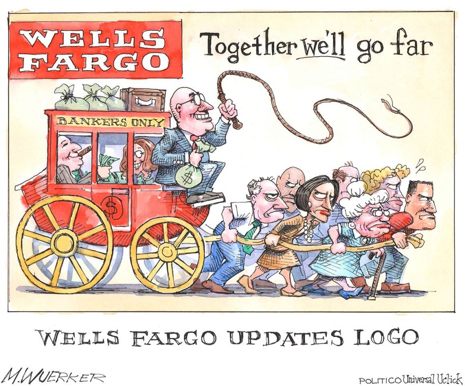 wells-far-we-go