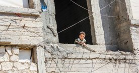 aleppo-residents1