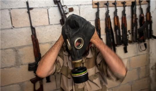 daesh-toxic-gases