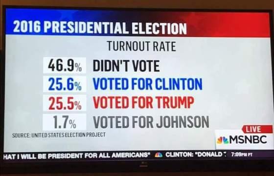 turnout2016