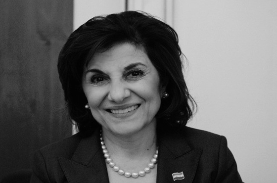 dr-bouthaina-shaaban