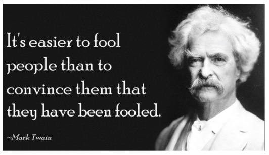 its-easier-to-fool