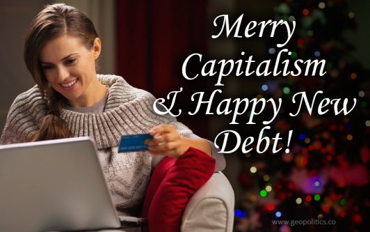 merry-capitalism.png