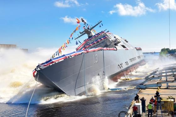 trumps-navy