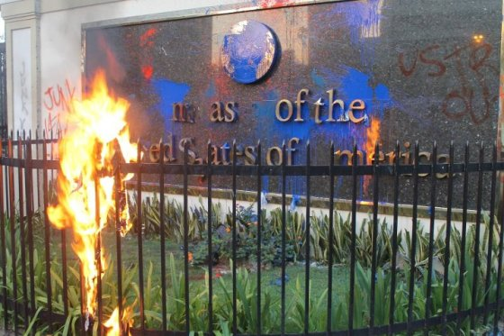 us-embassy-burning