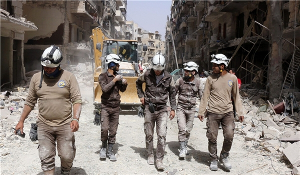 white-helmets-lies-in-syria