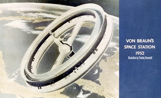 vonbraun_early_wheel_concept-650
