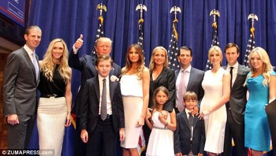 women-in-trump
