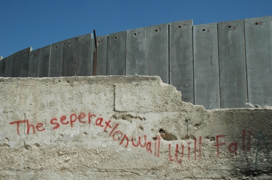 graffiti_near_israeli_wall