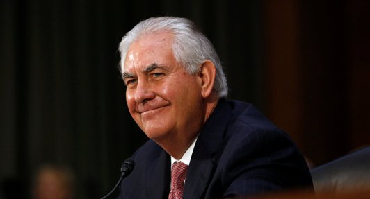 us-secretary-of-state-rex-tillerson