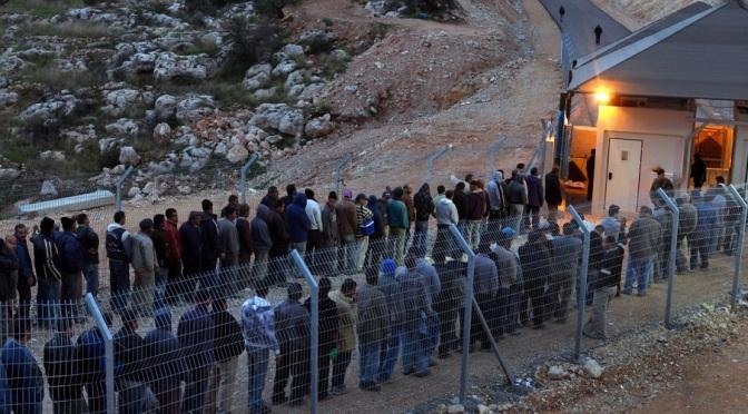 Apartheid Israel Warns Putin of More Airstrikes vs. Syria
