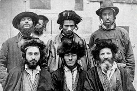 khazar-judios-1878