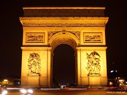 paris-arch_of_triumph