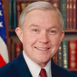 AG Jeff Sessions