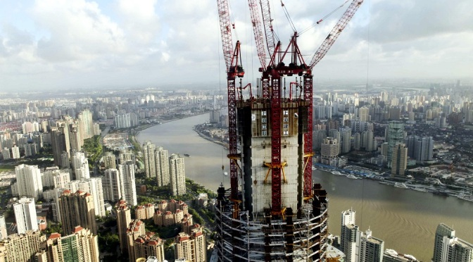 Trump Seeks Carter's Advice Regarding China's Rise Amidst US Bankruptcy