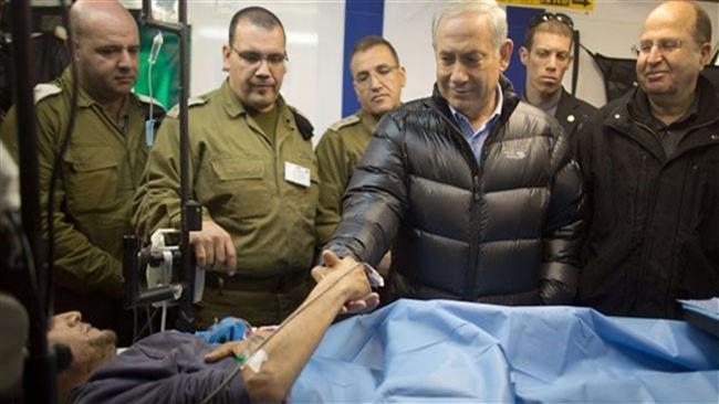 Attempts to Start Muslim/Christian Warfare Backfire on Zionists
