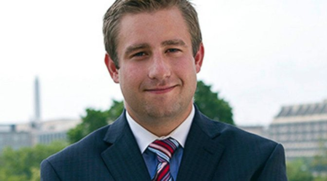Why Seth Rich's Case is Key to #TrumpRussia Investigation