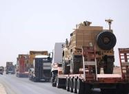 us logistics for kurds2
