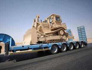 us logistics for kurds3