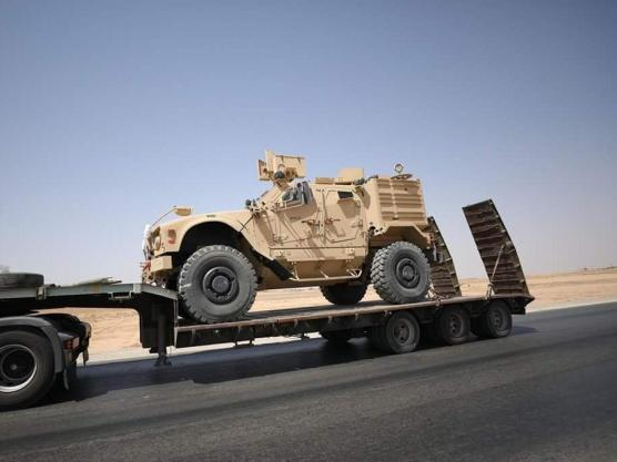 us logistics for kurds4
