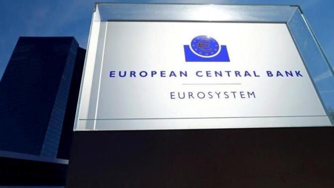 EU Explores Account Freezes to Prevent Bank Runs | Reuters