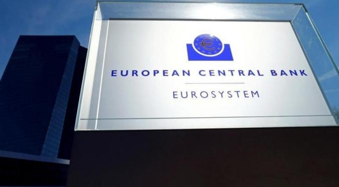 EU Explores Account Freezes to Prevent Bank Runs | Reuters