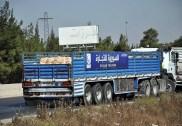 aid convoy deir ezzor2